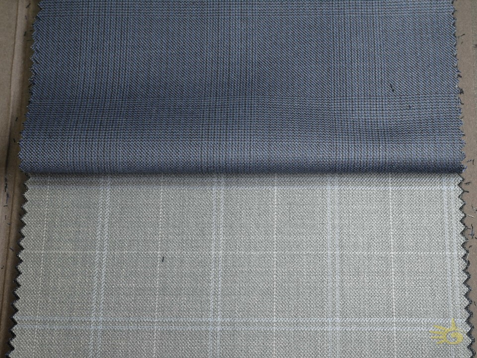 TROFEO [ gr 240 - oz 8 ] 100% Superfine Australian Wool