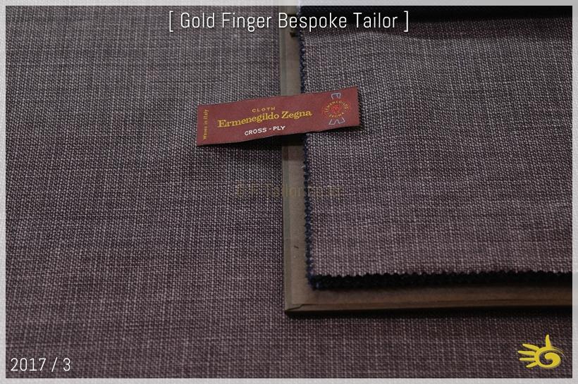 CROSS-PLY [ gr 230 - oz 7 ] 49% Linen / 32% Wool / 19% silk
