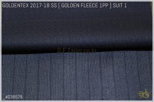 GOLDENTEX 1PP [ 230, 260 g/mt ] 100% 1PP Wool , 100% Mohair