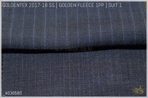 GOLDENTEX 1PP [ 210 g/mt ] 95% Mohair / 5% Silk