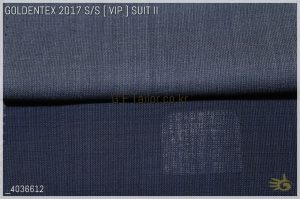 GOLDENTEX VIP [ 240 g/mt ] 100% Superfine Australian Wool