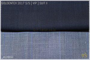 GOLDENTEX VIP [ 240,210 g/mt ] 100% Superfine Australian Wool , 45% Superfine Australian Wool / 33% Silk / 22% Linen