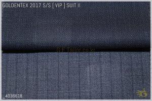GOLDENTEX VIP [ 280 , 240 g/mt ] 100% Superfine Australian Wool