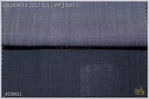 GOLDENTEX VIP [ 230 g/mt ] Superfine Australian Wool