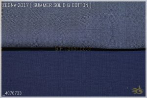 Ermenegildo Zegna Cool Effect [ 190/200 g/mt - oz 8 ] 100% Superfine Australian Wool